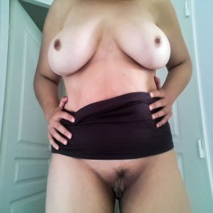 Georginette live escorts in East Islip, NY